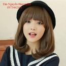 Bắc Ninh: tóc đẹp ở bắc ninh. tóc đẹp tại bắc ninh. uốn chữ s .uốn chữ c đẹp ở bắc ninh CL1703248