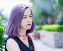 Bắc Ninh: uốn tóc đẹp ở bắc ninh. tóc đẹp tại bắc ninh. uốn chữ s .uốn chữ c đẹp ở bắc ninh CL1703249