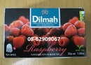 Tp. Hồ Chí Minh: Bán Trà DILMAH-Thưởng thức với hương vị lạ Srilanca, giá tốt CL1703259