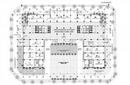 Tp. Hà Nội: Bán Kiot Chung cư Athena Complex giá Suất ngoại giao CL1702270