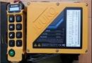 Tp. Hà Nội: Tay bấm điều khiển từ xa cầu trục 6 nút, 8 nút, 10 nút, 12 nút CL1703411