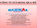 Tp. Hồ Chí Minh: Dịch vụ vận chuyển áo cưới sang Mỹ, Gửi quần áo đi úc giá rẻ, Gửi balo qua singa CL1614785