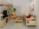 Tp. Hà Nội: Bán căn hộ cao cấp N02 Trần Đăng Ninh, DT 47m2. Giá rẻ! CL1703326