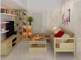 Bán căn hộ cao cấp N02 Trần Đăng Ninh, DT 47m2. Giá rẻ!