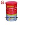 Khánh Hòa: Trái tạo khói màu da cam tập luyện phòng cháy chữa chay0908874084 CL1703290