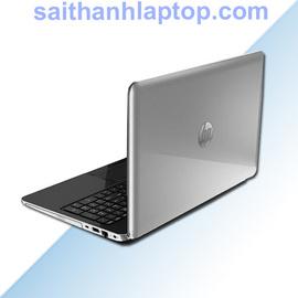 "HP 15-R208TU L0K19PA Core I3-5010 Ram 4G HDD500G 15. 6"", Giá shock!"