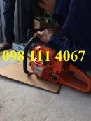 Tp. Hà Nội: Máy cưa xích Husqvarna 365 Thụy Điển giá tốt tại kho CL1702742