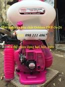 Tp. Hà Nội: Máy phun sạ Oshima Nhật Bản phun phân bón lúa giá rẻ cho bà con CL1702742