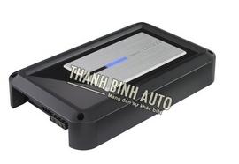 ThanhBinhAuto phân phối CLARION chính hãng, Clarion XH5410