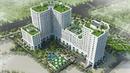 Tp. Hà Nội: Eco city Việt Hưng-siêu dự án được chờ đón nhất 2016 CAT1_62_63