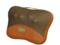 [4] Ghế massage chính hãng Nhật Bản 30 bi mát xa hiệu quả, gối mát xa hồng ngoại Nhật