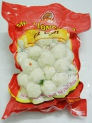 Tp. Hồ Chí Minh: bán sỉ lẻ cá viên chiên, viên hải sản tẩm bột sốt mayonnaise, chả cá tẩm cốm CL1703343
