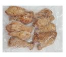 Tp. Hồ Chí Minh: phân phối đùi gà rán, thực phẩm xiên que, cá viên chiên CL1703343