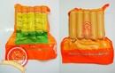 Tp. Hồ Chí Minh: cung cấp xúc xích minh long, cá viên chiên, xúc xích hồ lô CL1703343
