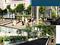 [3] Bàn giao căn hộ Golden Palm với 2 phòng ngủ, 3 phòng ngủ, giá tốt, dịch vụ hấp d