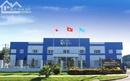 Tp. Hồ Chí Minh: Buôn Chuyến Hàng Xk Lỗ Nặng, Bán Gấp 580tr/ 700m2(28x25) Đất Trong Kcn Việt - Nhậ CL1703415