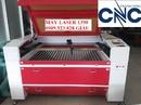 Tp. Hồ Chí Minh: Máy Laser 1390 cắt gỗ, mica nhập khẩu giá rẻ CL1702556