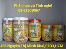 Tp. Hồ Chí Minh: Phấn hoa- Bồi bổ, tăng sức đề kháng, rất tốt cho cơ thể CL1703393