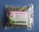 Tp. Hồ Chí Minh: Trà TIM SEN- dùng cho giấc ngủ êm ái, ngon lành CL1703393