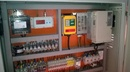 Tp. Hà Nội: Tủ điện điều khiển cầu trục CL1703102