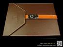 Tp. Hà Nội: Bao da đựng xì gà Cohiba H512 bán toàn quốc (free ship) CL1703505