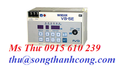 Tp. Hồ Chí Minh: Varicam VS-5E NSD Vietnam STC Vietnam CL1703411