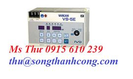 Varicam VS-5E NSD Vietnam STC Vietnam