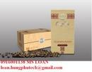 Tp. Hồ Chí Minh: chuyên sản xuất hộp giấy cà phê bằng giấy duplex, fouce, ivory, ..0916001138 CL1703452