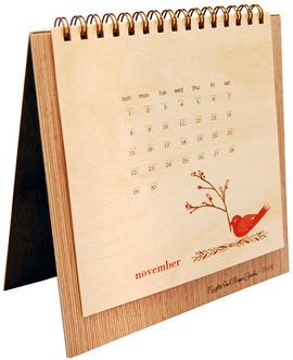 in ấn lịch tết 2017 giá cạnh tranh miễn phí thiết kế