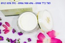 Tp. Hồ Chí Minh: trọn bộ sản phẩm nutri plus ngày và đêm, kem body nutri plus chính hãng giá sỉ CL1703453