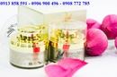 Tp. Hồ Chí Minh: face cao cấp miracle luminous dưỡng trắng da rõ rệt, CL1703550