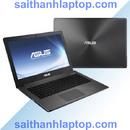 """Tp. Hồ Chí Minh: Asus p550ldv-xo518d core i7-4510u 4g 500g vga 2g 15. 6"""" laptop i7 gia re CL1703119P10"""