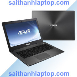 "Asus p550ldv-xo518d core i7-4510u 4g 500g vga 2g 15. 6"" laptop i7 gia re"