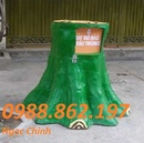 Tp. Hà Nội: thung rac dep, thung rac gia re, thung rac hinh con vat, thung rac ca heo, thung rac CL1703318