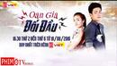 Bình Định: phim oan gia đối đầu trọn bộ mối thù của hai nhà CL1022276