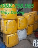 Tp. Hà Nội: thung hang tiep thi, thung cho hang, thung hang gia re, thung hang sau xe may, CL1702622