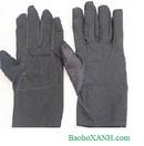 Tp. Đà Nẵng: Bán găng tay vải bò chống nóng CL1702656