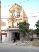 Tp. Hồ Chí Minh: Nhà 1 sẹc Chiến Lược, hẻm nhựa 5m, 2 tấm còn mới CL1701140