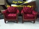 Bình Thuận: Bọc ghế sofa phan thiết, bọc ghế nệm phan thiết, sofa gia re phan thiet, CL1002904