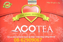 Tp. Hồ Chí Minh: Bán Trà ACOTEA- Sản phẩm ưa dùng, Ổn định huyết áp, cho người huyết áp thấp CL1700801