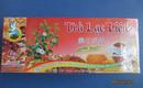 Tp. Hồ Chí Minh: Trà Lạc Tiên- Cho người bị mất ngủ, có giấc ngủ thật tốt CL1654364