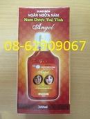 Tp. Hồ Chí Minh: Dung Dịch chữa mụn nhọt, tàn nhang, Nám-cho kết quả tốt CL1700801