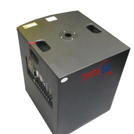Loa kéo di động Temeisheng Pro 168 - Loa di động công suất lớn