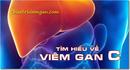 Tp. Hồ Chí Minh: Thông tin bổ ích về bệnh viêm gan c CL1703554