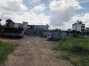 Tp. Hồ Chí Minh: Nợ ngân hàng cần bán gấp mấy lô đất xây ở hoặc đầu tư CL1700712