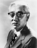 Akio Morita - Ông chủ không trốn trong văn phòng NEWS2523