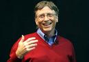 10 tỷ phú giàu nhất 2009, Bill Gates trở lại vị trí dẫn đầu NEWS2523