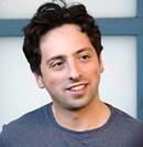 Sergey Brin - Hội tụ đủ phẩm chất của một doanh nhân mẫu mực NEWS2523