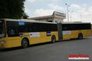 Tìm hiểu xe buýt khớp nối RSN3503