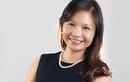 Hoàng Thị Mai Hương : 'Tướng bà' quyền lực trong ngành quảng cáo RSN3216